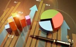 Dòng tiền dè dặt, thị trường hồi phục trong nghi ngờ