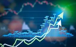 Cổ phiếu họ Vingroup bứt phá, thị trường tăng rực rỡ