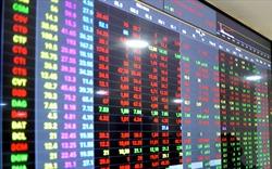 """Sắc đỏ bao trùm thị trường, nhà đầu tư lo """"sốt vó""""!"""