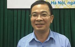 Bộ Tài chính trả lời về khoảng trống pháp lý đổi đất lấy hạ tầng
