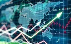 Cổ phiếu ngân hàng, dầu khí hồi phục mạnh