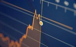 Đồng thuận tăng điểm nhưng thanh khoản lại suy giảm