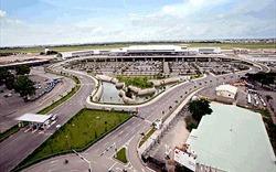 Phê duyệt báo cáo nghiên cứu khả thi dự án thu hồi đất cho Cảng hàng không quốc tế Long Thành