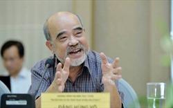 """GS. Đặng Hùng Võ: Sốt đất ảo do """"cán bộ quản lý tham gia đầu tư lướt sóng, người dân bị kéo theo"""""""