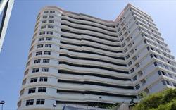 """Dự án Long Phụng Residence: Khách hàng """"ngã ngửa"""" vì căn hộ được bán cho nhiều người"""