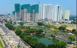 """Vì sao người Việt Nam có """"gu"""" mua nhà khác người?"""