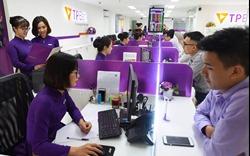 TPBank miễn nhiều loại phí giao dịch ngân hàng điện tử cho doanh nghiệp