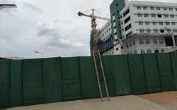 Quyết định mở lại đường Hồ Tông Thốc