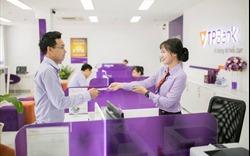 Bộ Tài chính tặng bằng khen cho TPBank nhờ thực hiện tốt chính sách, pháp luật thuế