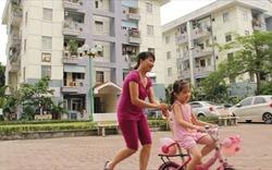 Cho vay nhà ở xã hội, Ngân hàng Chính sách xã hội đã làm được gì?