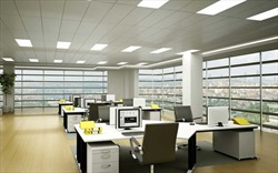 CBRE: Thị trường văn phòng tại Hà Nội 3 tháng cuối năm sẽ vô cùng sôi động