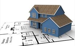 Mua nhà trên giấy sao cho an toàn?