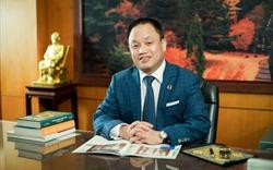 """Tổng giám đốc Eurowindow Nguyễn Cảnh Hồng: """"Khác biệt"""" tạo nên thành công"""