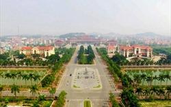 Sắp lên thành phố trung ương, thị trường bất động sản Bắc Ninh đang phát triển quá nhanh