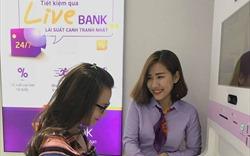 2018 TPBank sẽ có một năm kinh doanh bứt phá?