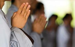 Tục thờ tổ bách nghệ tại Việt Nam qua góc nhìn hiếu đạo