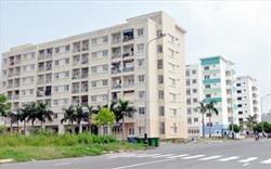 Đà Nẵng: Nghiêm cấm rao bán nhà ở hình thành trong tương lai chưa đủ điều kiện mở bán