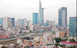 """TP.HCM: Chỉ đạo """"khẩn"""" về xử lý các vấn đề trong lĩnh vực bất động sản"""