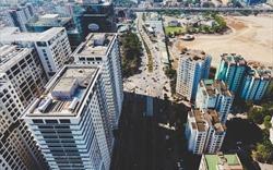 Dự thảo Luật Kiến trúc: Bản sắc kiến trúc Việt ở đâu?