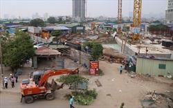 Chính phủ yêu cầu kiểm tra thông tin về thu hồi, xác định giá đất