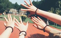 Cùng nhau