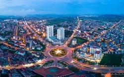 """Bắc Ninh: Mùa giao dịch bất động sản cuối năm """"bất thường"""""""