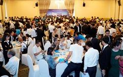 Đất Xanh Premium - Doanh nghiệp bất động sản trẻ có sức bật ấn tượng