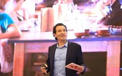Chuyên gia hàng đầu thế giới dự báo xu hướng ngành bất động sản tương lai