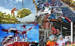 Khơi thông điểm nghẽn để bứt phá tăng trưởng kinh tế năm 2019