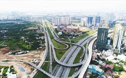 Khu Đông tiếp tục là tâm điểm của thị trường bất động sản năm 2019