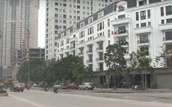 """Giá đất tại Lê Trọng Tấn trở về thời """"hoàng kim"""" sau nhiều năm đóng băng"""
