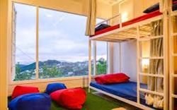 Homestay: Loại hình du lịch nghỉ dưỡng nhiều tiềm năng