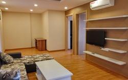 Đầu tư căn hộ cho thuê Bắc Ninh: Kênh sinh lời hấp dẫn