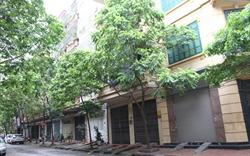 KĐT mới Đại Kim: Vì sao hàng chục hộ dân mua nhà 20 năm nhưng không được cấp sổ đỏ?