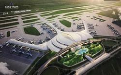 """Giải phóng mặt bằng sân bay Long Thành: Bộ trưởng chỉ đạo """"nóng"""""""