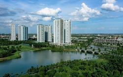 Cửa ngõ Đông Nam Thủ đô khởi sắc với các dự án hạ tầng nghìn tỷ
