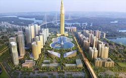Việt Nam có ít nhất 3 thành phố thông minh trong 5 năm tới