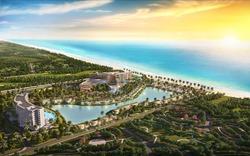 """Đầu tư căn hộ nghỉ dưỡng Phú Quốc: """"Thời khắc vàng đã điểm"""""""