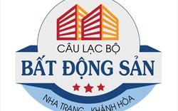 Ra mắt Câu lạc bộ Bất động sản Nha Trang – Khánh Hòa