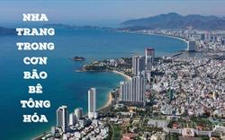 """Du lịch Nha Trang đã phát triển nhưng """"không trọn vẹn"""""""