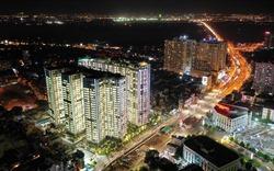 Bất động sản phía Nam Hà Nội: Chọn dự án nào để lãi nhất?