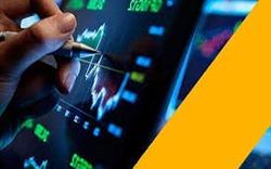 Cuối năm 2019, thị trường chứng khoán đi về đâu?