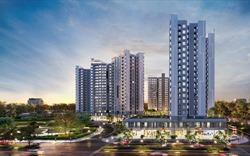 Sở hữu các KCN lớn nhất TP.HCM, Tây Sài Gòn đón sóng đầu tư BĐS trong năm 2020