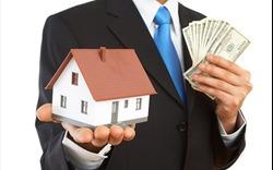 Không mua nhà có đòi lại được tiền đặt cọc?