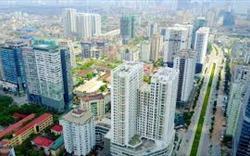 5 điều kiện để thành lập sàn giao dịch bất động sản