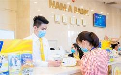 Giữa tâm bão Covid-19, chỉ tiêu kinh doanh của Nam A Bank vẫn tăng trưởng tốt