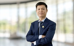 Savills sees valuation professionalism growing across Asia & in Vietnam