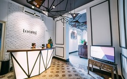 Vietnam office market: Co-working space is in the driving seat