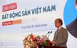 Five opportunities in Vietnam's real estate market