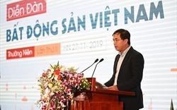 Second Vietnam Real Estate Forum in 2019
